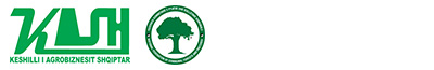 National Federation of Communal Forests and Pastures of Albania (NFCFPA), Albanian Agribusiness Council (AAC)