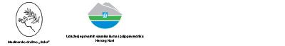 "Maslinarsko društvo ""BOKA"" i Udruženje privatnih vlasnika šuma i poljoprivrednika Herceg Novi"