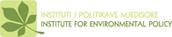 Institut za politiku životne sredine (IEP)